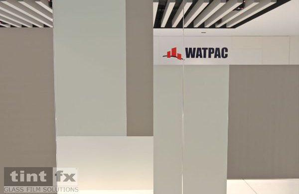 3M Translucent Cast Vinyls - WATPAC