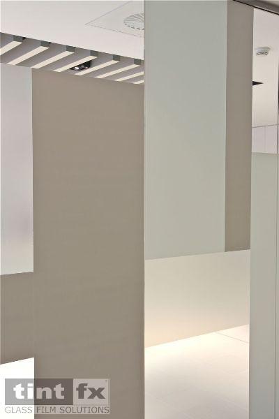 3M Translucent Cast Vinyls - WATPAC - Detail