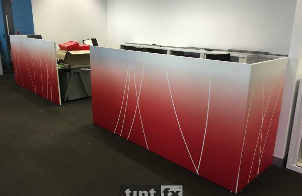 Digital Print Service NSW internal image 06