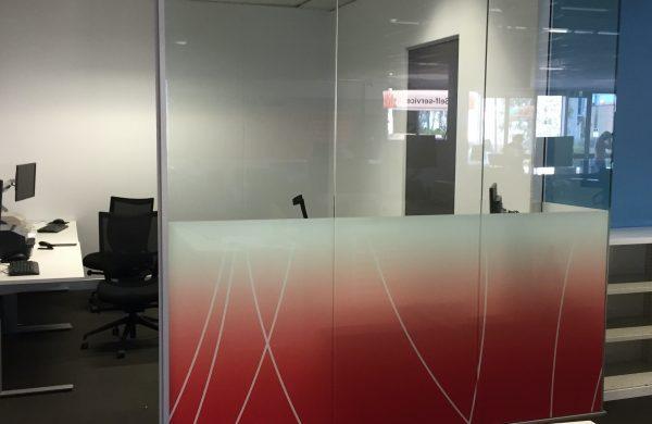 Digital Print Service NSW internal image 07