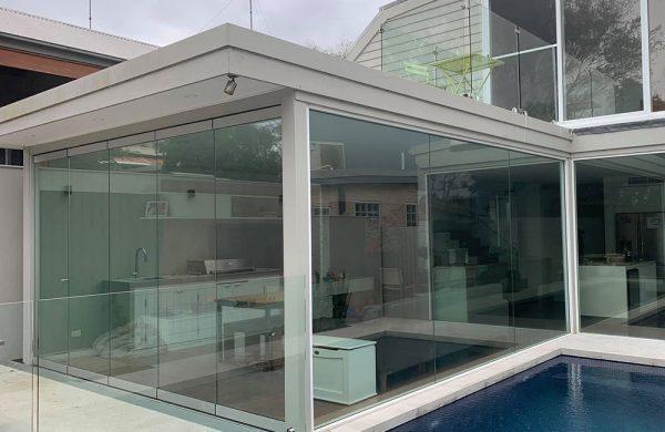 3M Thinsulate 75 Climate Control Low E Window Film - Balmain NSW
