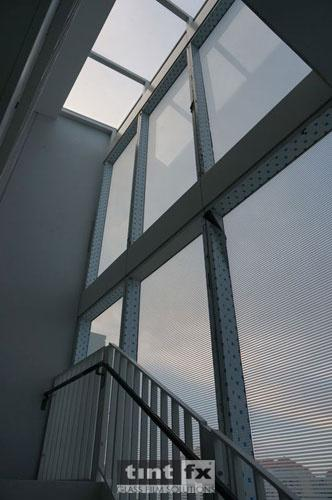 3M FASARA Slat SH2FGSL C Pricewaterhouse Coopers internal image 01