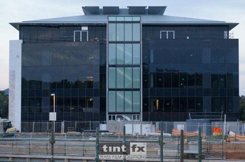 3M FASARA Slat SH2FGSL C Pricewaterhouse Coopers external image 02