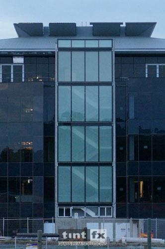3M FASARA Slat SH2FGSL C Pricewaterhouse Coopers external image 04