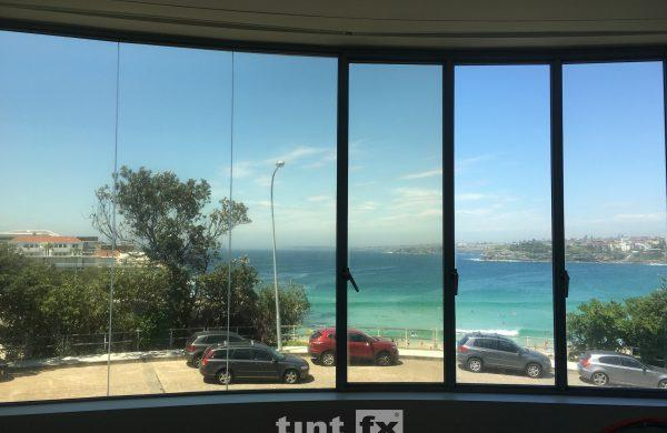 Solar Gard Low Emissivity Ecolux 70 Bondi Beach internal image 02 Film