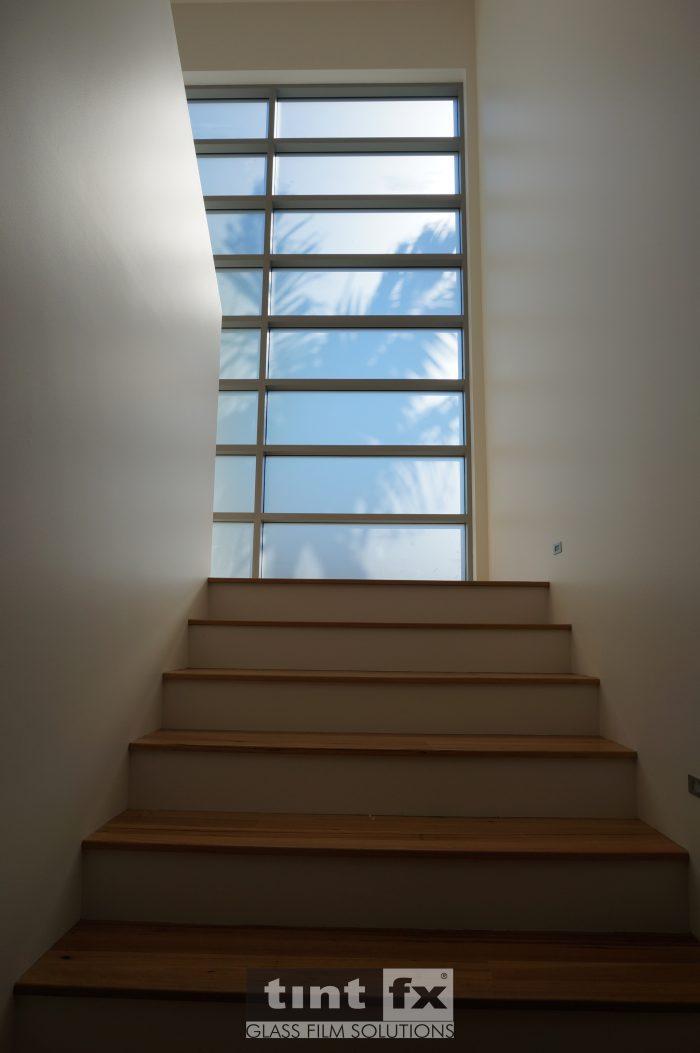 Large Panels - Solar Heat - Collaroy Constructions