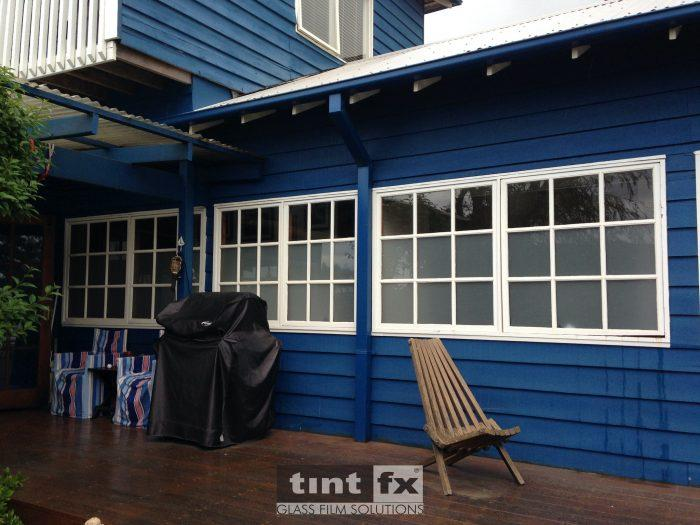 3M_Dusted_Frost_R_Collaroy_external_image_04