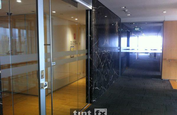 3M Frosted Crystal Scope Projects Westpac external image 02