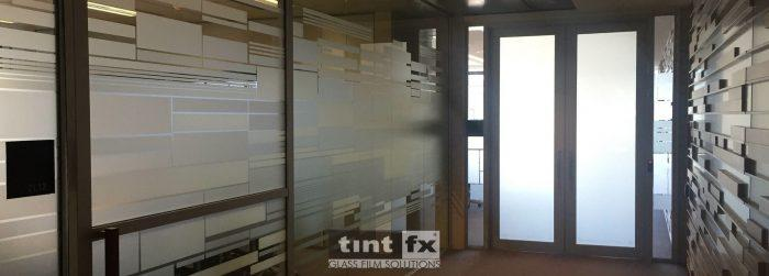 Privacy Internal Partitioning - Scope Projects, Westpac