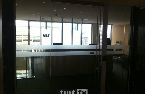 3M Frosted Crystal Scope Projects Westpac internal image 02
