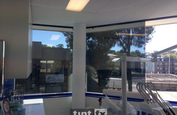 Pleasurable Environment - Dental Clinic in Dee Why