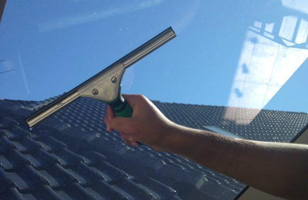 Solar Gard TrueVue 5 and 30 The Branch NSW internal image 07 work in progress