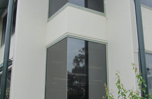 Low-E Solar Control Solar Gard Silver AG 25 Low E Australian Institue of Health and Welfare external image 02