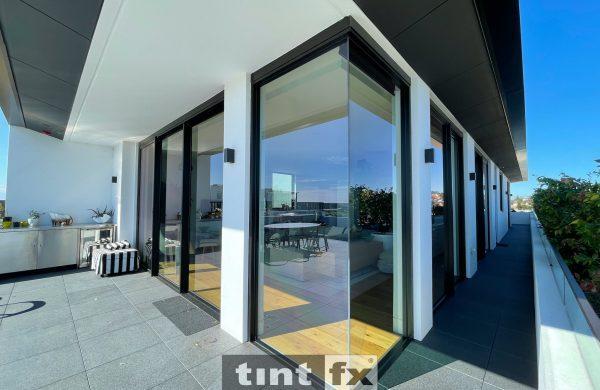Residential Window Tinting - Solar Control Window Film - 3M Prestige 60 - Balgowlah - TintFX