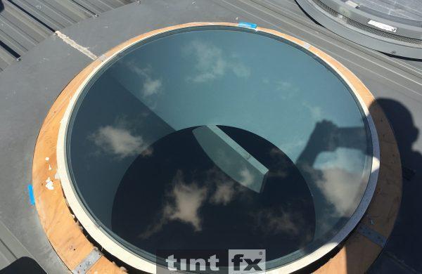 Residential Window Tinting - Privacy and Solar Window Film - Solar Gard TrueVue 30 - Balmoral NSW - TintFX