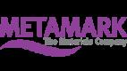 metamark-sml